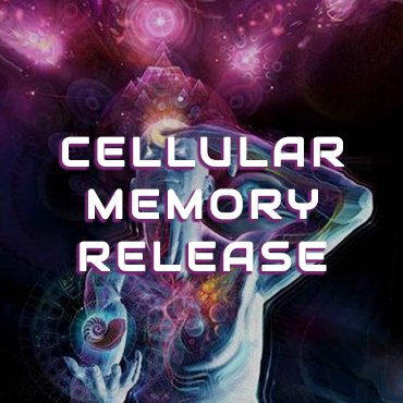 Cellular Memory Release