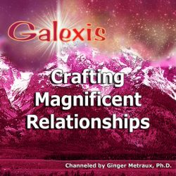 Crafting Magnificent Relationships
